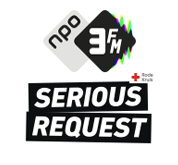 Serious Request Shop